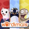 Wordimals