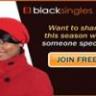 blacksingles