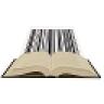 BookPriceScanner