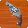 Fart Revolver