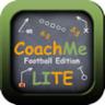 CoachMe Football Edition Lite