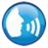 Smart Voice Controller