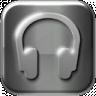 Pocket Sound Pro