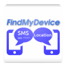 FindMyDevice