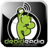 Avant Garde Jazz Radio