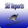 Ski Reports
