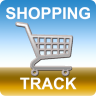 Shoppingtrack