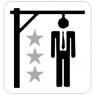 Actors Hangman Free