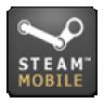 Steam Mobile