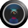 QS-Camera