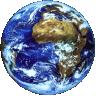 Earth defense 2: Apocalypse