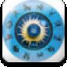 Horoscope Pro Astrology