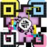 Fancy QR Code Maker