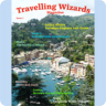 Travelling Wizards Magazine/Issue 1/