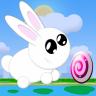 Bunny City5