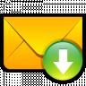 SMS Divert