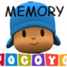Memory *P0C0Y0*