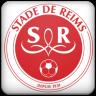 Reims foot actu