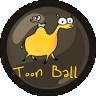 toonBall
