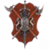 Quest!: Swords And Spells