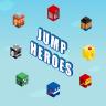 Jump Heroes