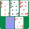 Solitaire Golf