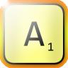 Drop the Alphabet