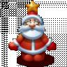 *Santa Tracker-New