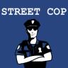 Street Cop You Decide FREE