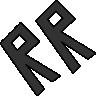 RectRun