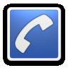 Speedy Dial