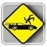Road Cross(Pro)