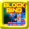 Block Bind