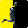 Retro Jumper