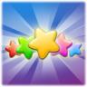 Jelly Stars