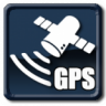 GPS US Army