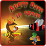 Angry Dave :in Space