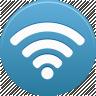 WiFi Portal
