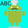 cucinadict
