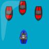 Killer Boat