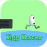 Egg Racer - Free