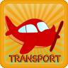 KidsTransport