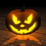 Creepy Pumpkins