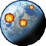EarthAttack Premium