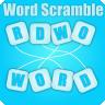 Classic Word Scramble Ultimate Edition