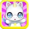 Baby Unicorn Pocket