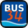 Bus34