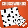 Crosswords Ultimate Edition