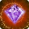 Diamond Swipe