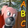 Kratos ABC's